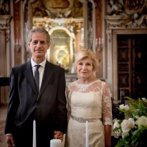 wedding vows in Venice