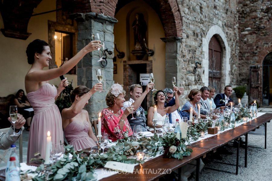 italian destination wedding