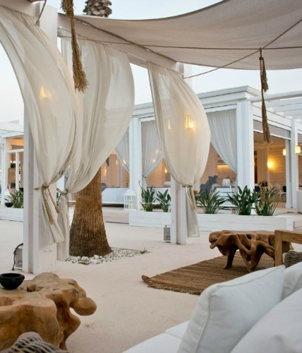 Your wedding beach in Italy
