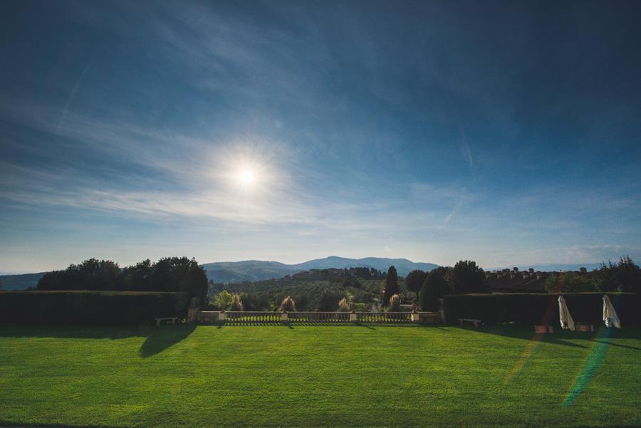 Destination Wedding in Tuscany- Soledad and Fritz