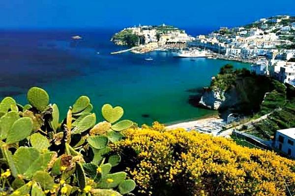 Planning a wedding in Sicily