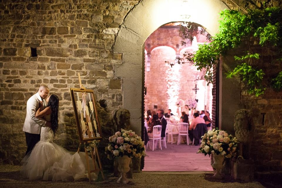 Wedding in Italy – How to choose the right destination?