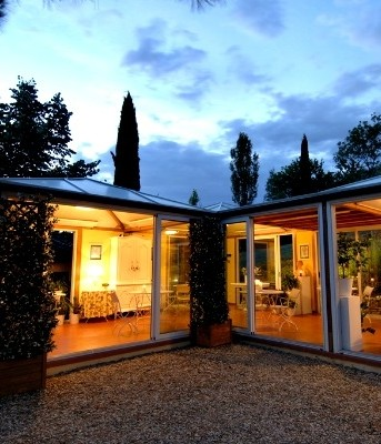 Wedding luxury relais & charme in Tuscany