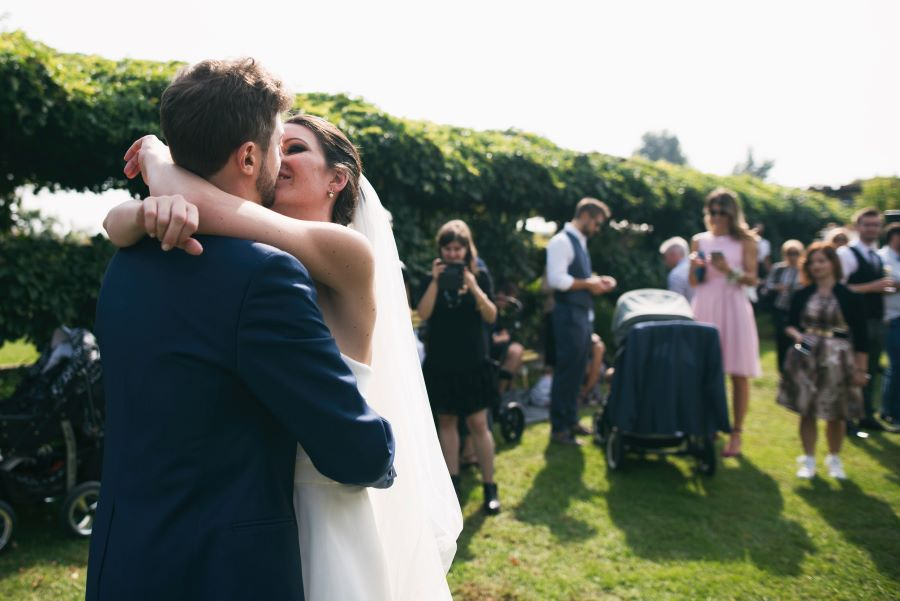 Package or bespoke destination wedding planning in Italy?